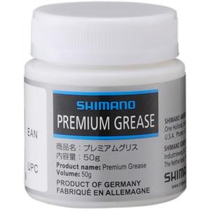 Premium Dura-Ace grease 50 g tub