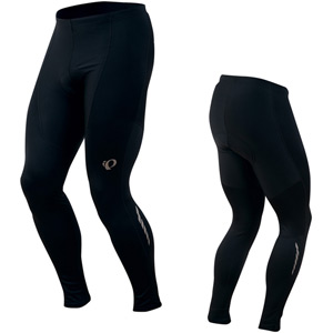 Men's, Select Thermal Tight, Black, Size X-large