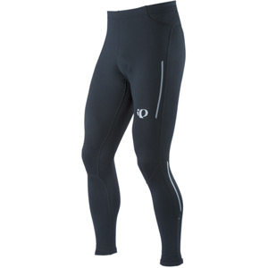 Men's Elite Infinity tight, black, XX-large