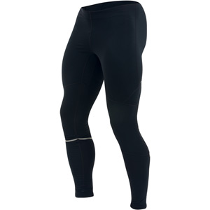 Men's, Fly Thermal Tight, Black, Size md