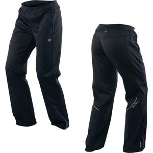 Women's, Infinity Softshell Pant, Black, size xs
