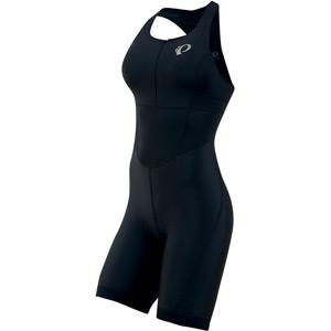 Women's, Select Tri Suit, Black, Size Small