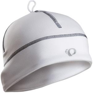 Unisex, Thermal Run hat, White/ Shadow Grey, Size uniSize