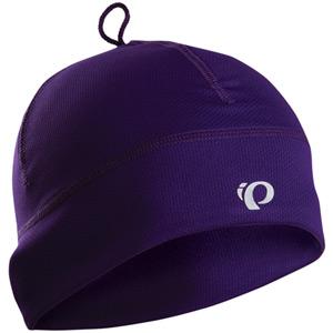 Unisex, Thermal Run hat, Blackberry, Size uniSize