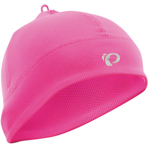 Unisex, Thermal Run Hat, Screaming Pink, Size one