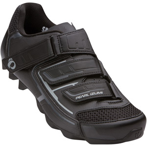 Men's, All-Road III, Black, Size 41
