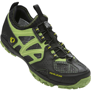 Men's, X-Alp Drift IV, Foliage/Black, Size 45.0