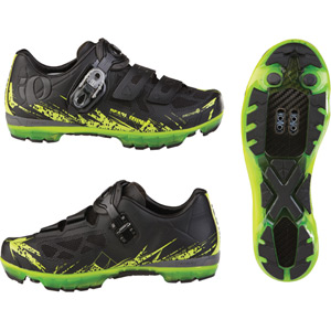 Men's, X-Project 1.0, Black/Black, size 40.0