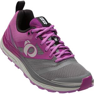 Women's, EM Trail N 2 V3, Purple Wine/Smoked Pearl, Size 07.5