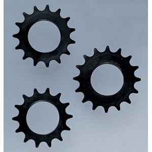 7600 Dura-Ace Track sprocket 13T 1/2 x 3/32 inch