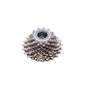 CS-6600 Ultegra 10-speed cassette 15 - 25T