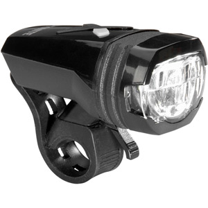 Kryptonite Alley Front -275 LED USB
