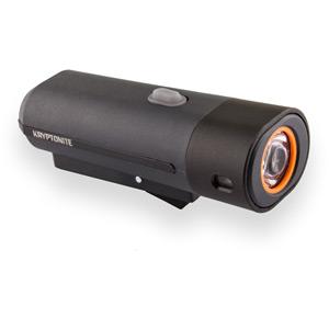 Kryptonite Street F-450 Medium USB To See Front black