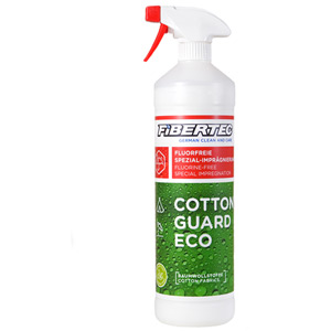 Cotton Guard Eco 1L