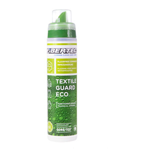 Textile Guard Eco Wash In 250ml