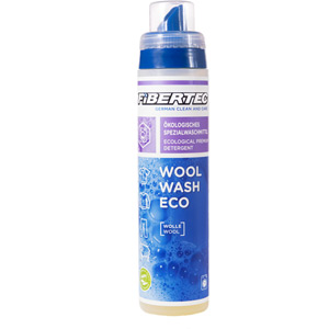 Wool Wash Eco 250ml