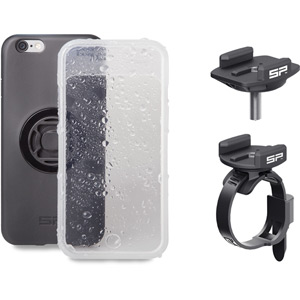 SP Connect Bike Bundle iPhone 6/6S