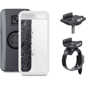 SP Connect Bike Bundle Galaxy S7