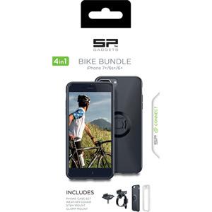 SP Connect Bike Bundle iPhone 7 PLUS