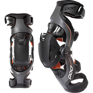 K1 YOUTH Knee Brace Medium Pair