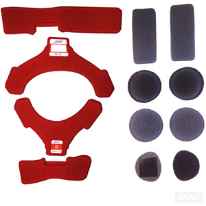 K4 MX Pad Set Right