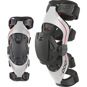 K4 Knee Brace X Small / Small Pair