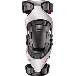 K4 Knee Brace Medium / Large Right