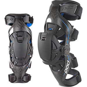 K8 Knee Brace Medium Pair