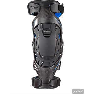 K8 Knee Brace Small Right
