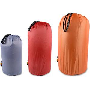 Stuff Sack Multipack - 5, 15, 25 litres