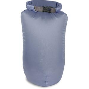 Dristore Bag - 5 litres