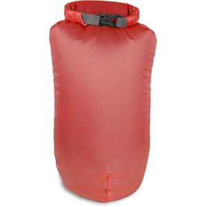 Dristore Bag - 15 litres