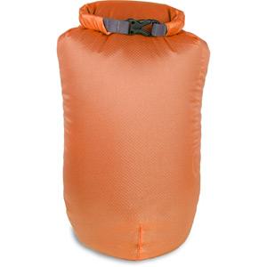 Dristore Bag - 25 litres