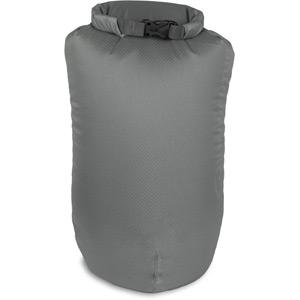 Dristore Bag - 40 litres