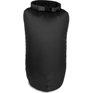 Dristore Bag/Pack Liner - 100 litres