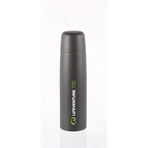 Vacuum Flask - 700ml