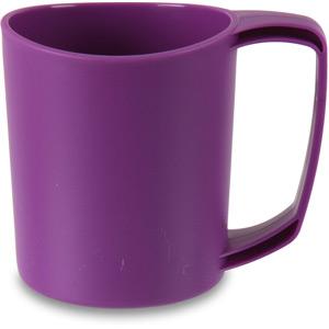 Lifeventure Ellipse Mug - Purple purple