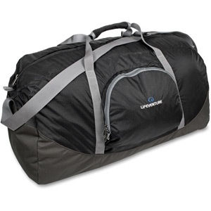 Lightweight Packable Duffle bag