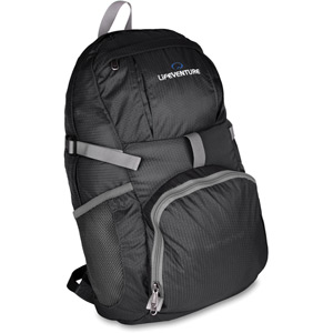 Lightweight Packable Daysack
