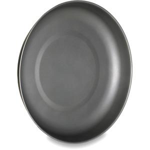 Lifeventure Titanium Plate mt sr/tit