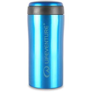 Lifeventure Thermal Mug - Blue blue