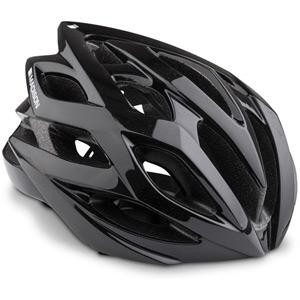 Peloton Helmet