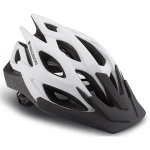 Trail Helmet