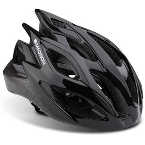 Tour Helmet
