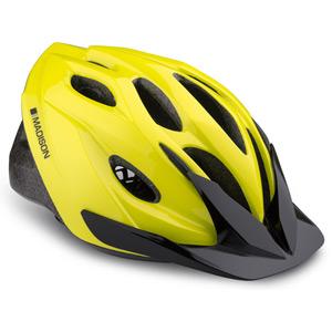 Freewheel Helmet