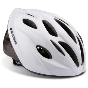 Track Helmet