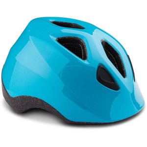 Scoot Gloss Blue, One Size