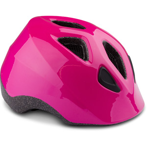 Scoot Gloss Pink, One Size