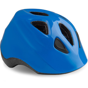Scoot Gloss Royal Blue, One Size