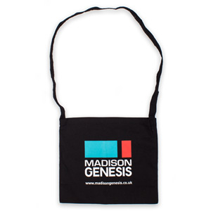 Madison Genesis Pro Team Musette